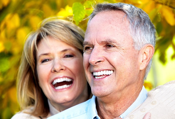 All-on-4 Dental Implants Virginia Beach, VA
