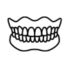 Virginia Beach, VA Denture Services