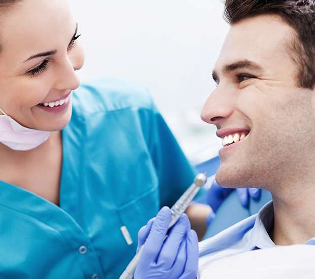 Virginia Beach Multiple Teeth Replacement Options
